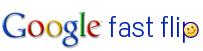 Fast_flip_logo