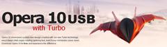 opera10 _USB