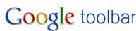 Google_toolbar_logo