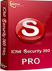  Get Free License of IObit Security 360 PRO Valid for one Year