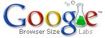 Google _Browser_Size _logo