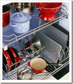 kitchen-cabinet_shelving