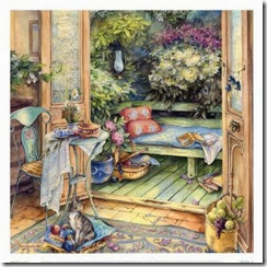 French-Doors-Print-C10262604