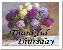 emo_flowers1_thankfulThursday
