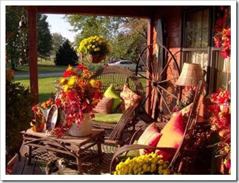 our-country-home-in-the-fall