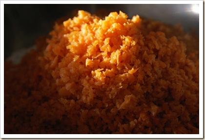 03-le carote