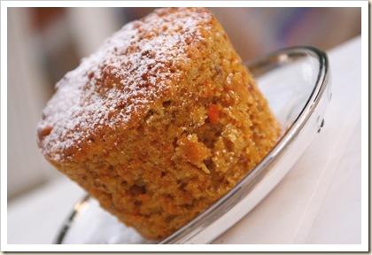 05-un muffino di traverso