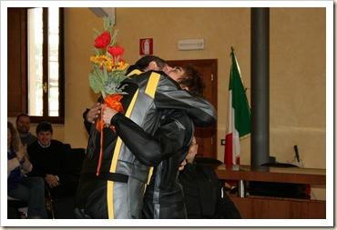013-L-abbraccio