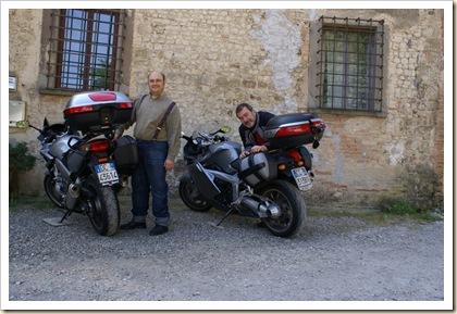010 - 2007 Giugno - Toscana (2)