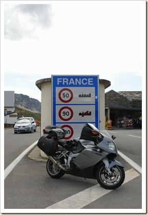 024 - 2008 Agosto - Francia (011)