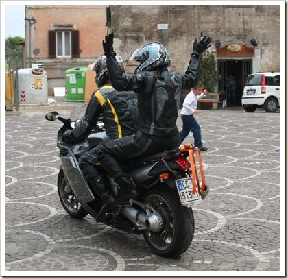 027 - 2009 Aprile - Gattimonio (01)