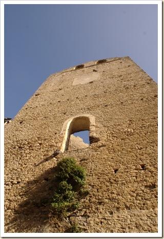 036 - Fianello - La Rocca