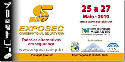 Convite-Exposec-2010parte1