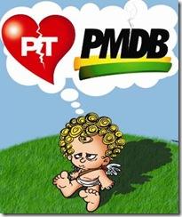 PT PMDB