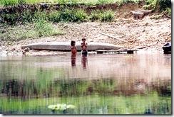 terras-indigenas