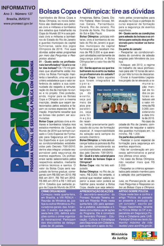 informativo-pronasci-25-02-10