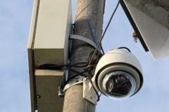 video monitoramento