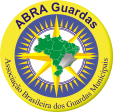 Emblema ABRAGUARDAS.