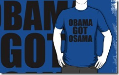 work.7117321.1.fig,royal_blue,mens,fbfbfb.obama-got-osama-t-shirt-v3