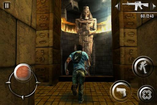 """156063_10150335862465506_216238295505_15852449_4182917_n Novas Imagens do """"Uncharted"""" para iPhone da Gameloft"""