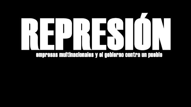 [Represion en Catamarca[6].jpg]