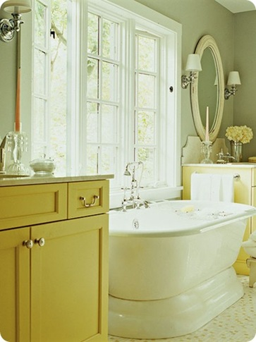 cottagelivingyellowbathroom_thumb