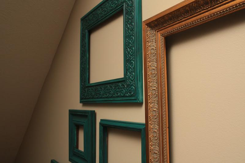 frame-12.jpg