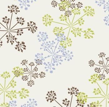 Stencils floral 1350x344