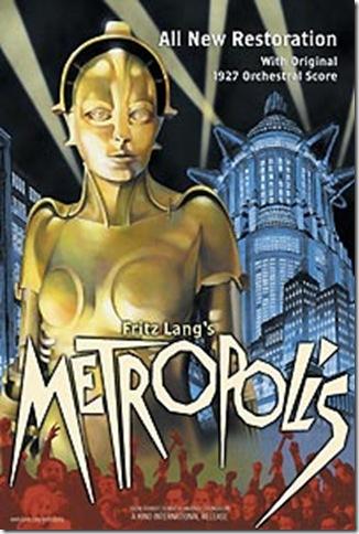 metropolis_poster