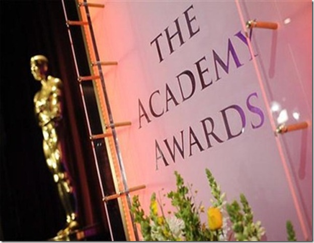 AcademyAwards_thumb