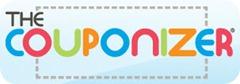 couponizer logo