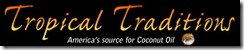 tropical traditions logo