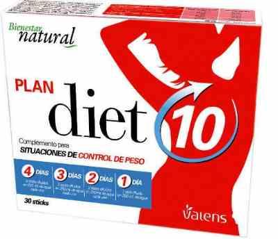 recetas para bajar de peso rapido y saludable