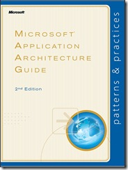 MS_Arch_Guide