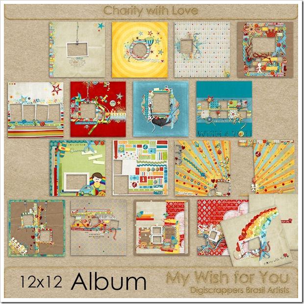 DSBT-MWFYAlbum