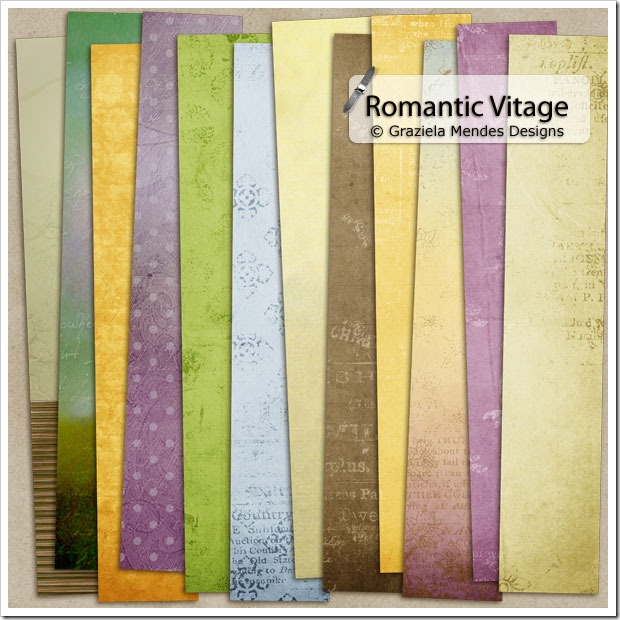 gmendes_romantic-vitage_01