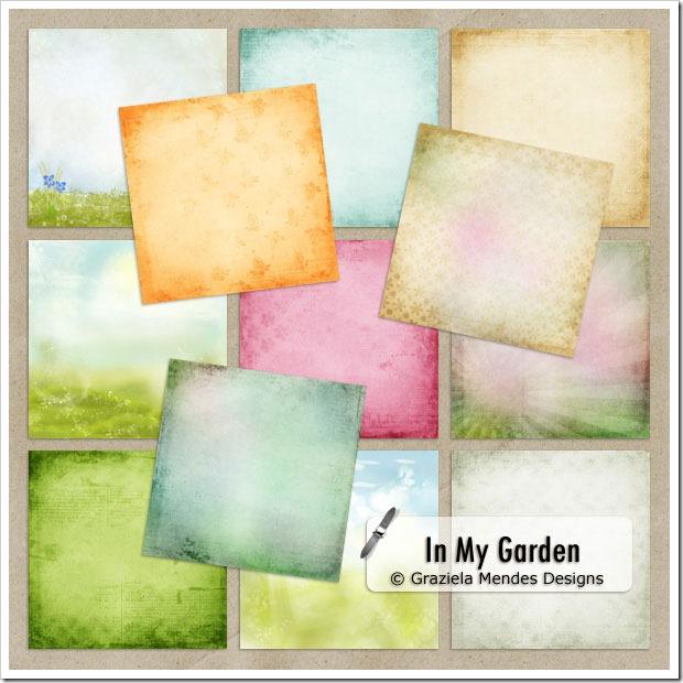gmendes_in-my-garden_01