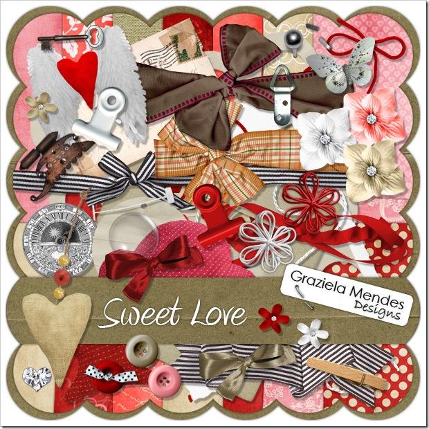 mendg_sweetlove