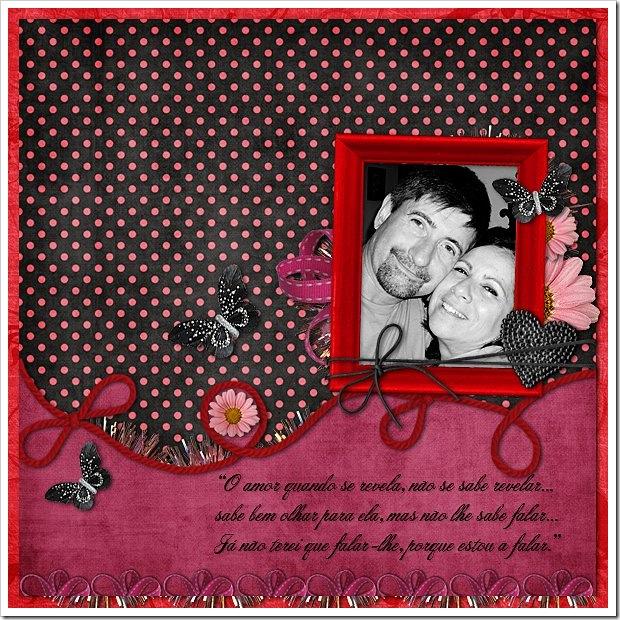 valentines-grazimendes-lo01