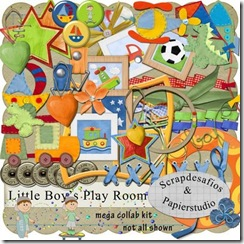 LittleBoyPlayRoom_prev