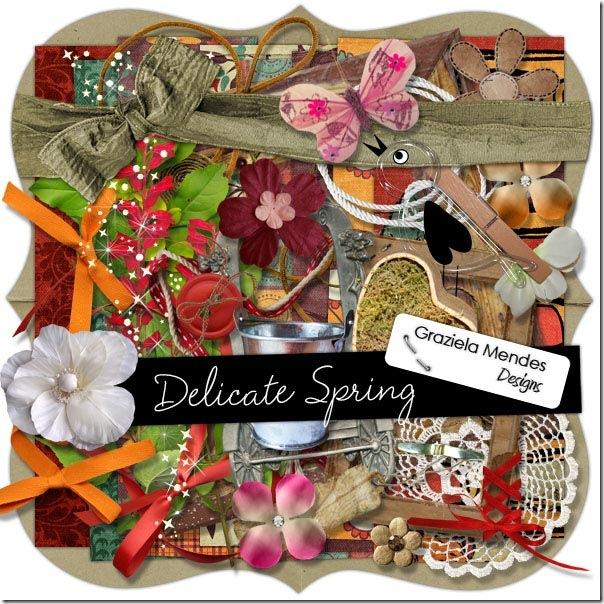 gmendes_delicatespring