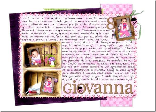 gio---8-meses_1