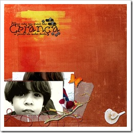 gmendes_alwaysandforever_09