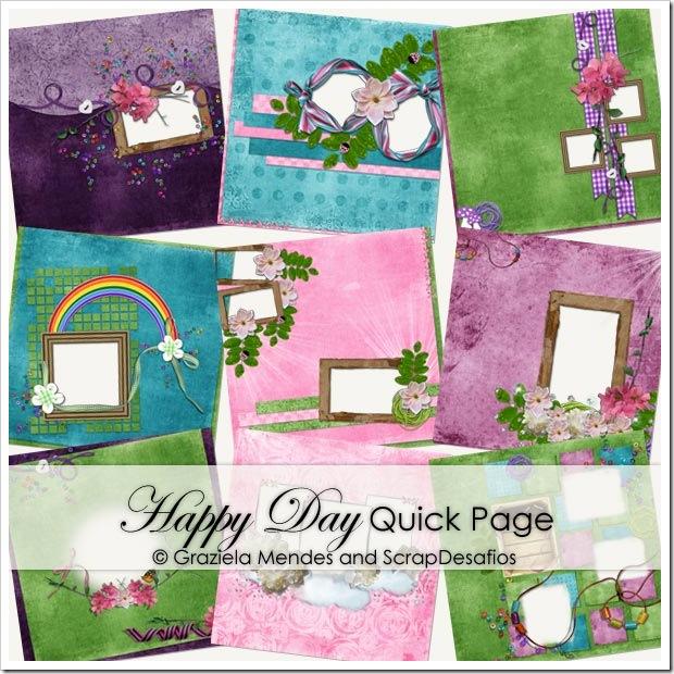 gmendes_happyday_qp