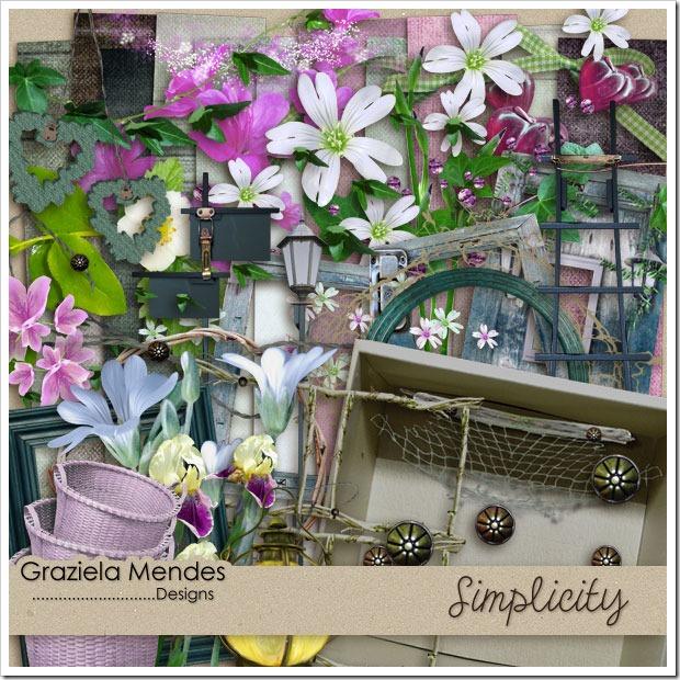gmendes_simplicity