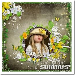 vd-summer2