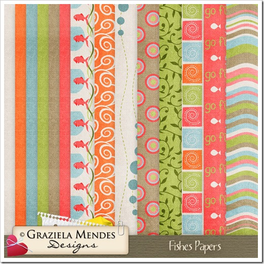 gmendes_fishes-papers