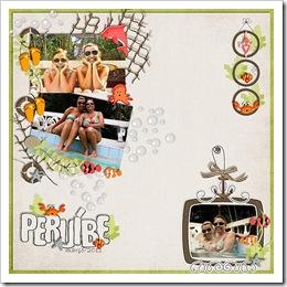 PERUBE~2
