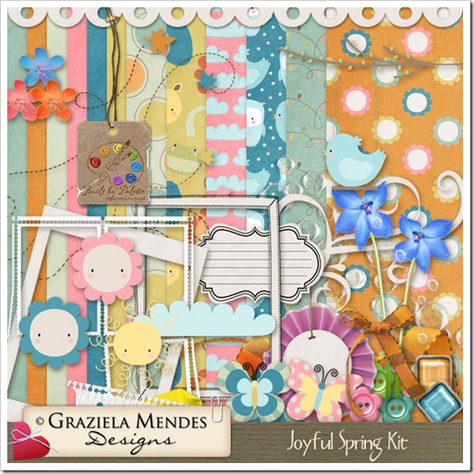 gmendes_joyful-spring