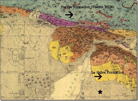 Brea geol map-1